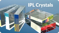 Clean Laser Aesthetics Medical - IPL Title Crystals - IPL Crystals